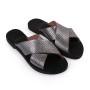 Gaia-Women  Leather Sandals