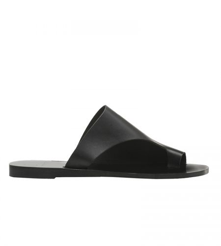Mara - Women Leather Sandals