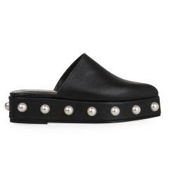 Sarah- Women Leather Sandals