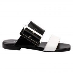 Emilia - Women Leather Sandals