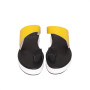 Antiparos.3-Women Leather Sandals