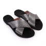 Gaia-Women  Leather Sandals