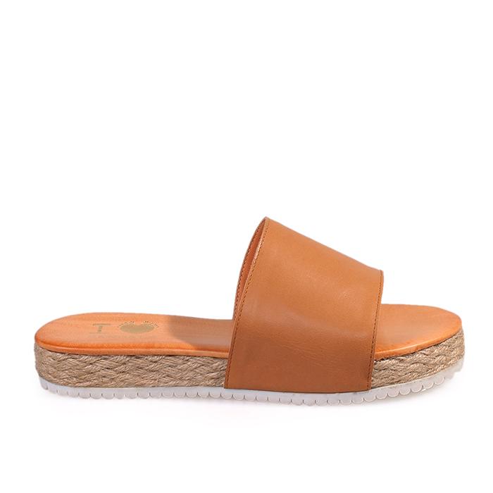 1ab6b47cf817 Nike2 Suede-Women Metallic Leather Sandals