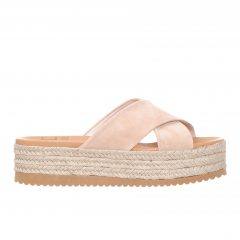 Victoria/S – Women Leather Sandals