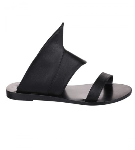 Destiny - Women Leather Sandals