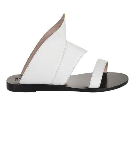 Destiny - Women Leather Sandals
