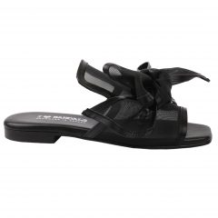 Gigi - Women Leather Sandals