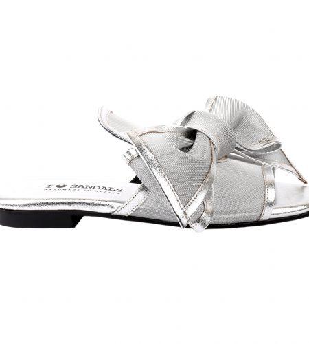 Gigi - Women Leather Sandals
