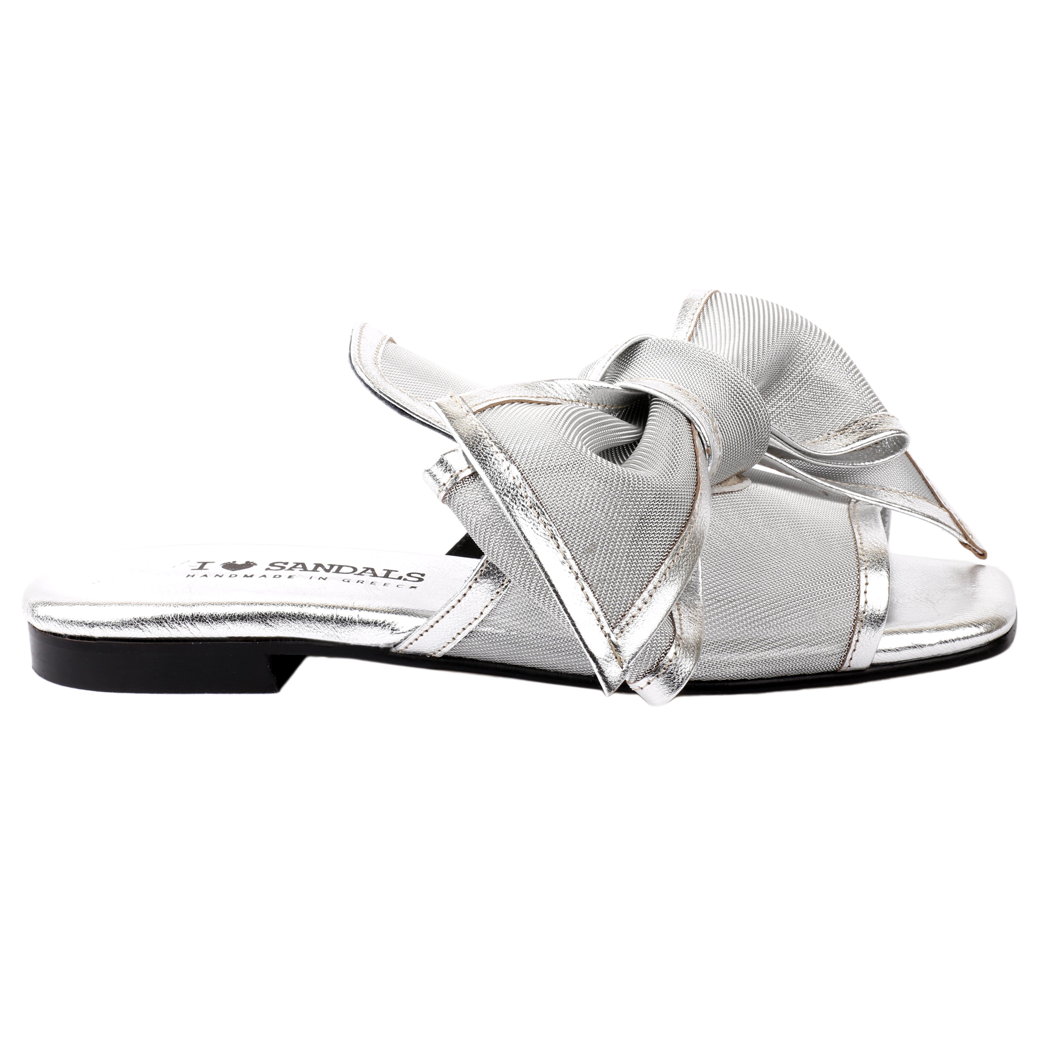 Gigi – Women Leather Sandals