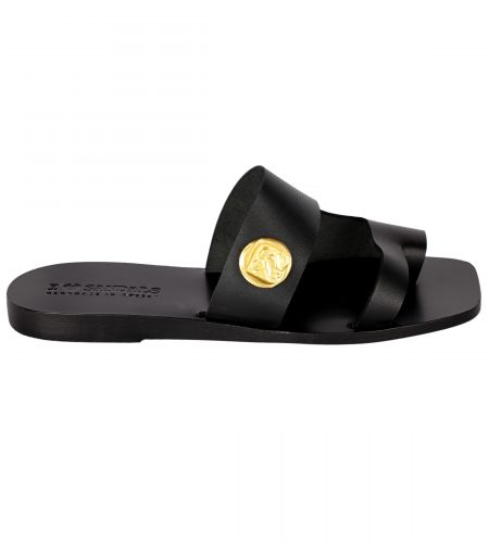Gala - Women Leather Sandals
